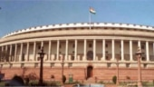 Adjournment motion moved in Lok Sabha over Kerala girl's death due to snake bite