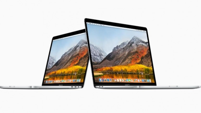 2020 Macbook Pro Review.Apple Likely To Launch 13 Inch Macbook Pro With Scissor