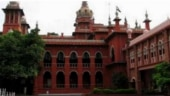 Madras HC awards Rs 63 lakh to man who became paraplegic due to civic body negligence
