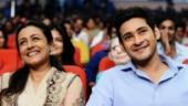 Mahesh Babu to take a break for three months after Sarileru Neekevvaru, confirms wife Namrata