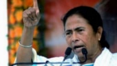 Mamata Banerjee extends ban on gutka for another year