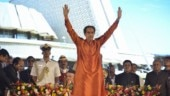 Uddhav Thackeray holds first cabinet meeting as Maharashtra CM