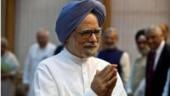 Good beginning to normalise Indo-Pak relations: Manmohan Singh