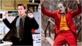 What is similar between Chandler Bing and Joker? Matthew Perry points out in viral tweet