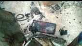 Odisha: Man dies after mobile explodes while charging