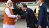 5 reasons why PM Modi pulled out of RCEP in Bangkok