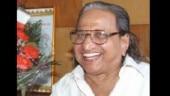 Senior journalist Nilkanth Khadilkar passes away at 85