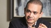 PNB Bank fraud case: UK court to hear Nirav Modi's bail application on Wednesday