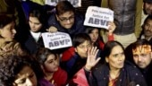 Nirbhaya case: Convict's father alleges eyewitness took money, files complaint