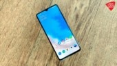 Not just OnePlus 8, a Xiaomi phone with 120Hz OLED display is also in development