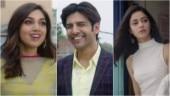 Pati Patni Aur Woh trailer out: Can Kartik Aaryan move beyond Pyaar Ka Punchnama?
