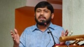 Why can't country aiming to be Rs 5 trillion economy give proper education to 5,000 students: Kanhaiya Kumar