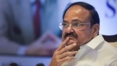 Venkaiah Naidu expresses concern over absenteeism of MPs in parliamentary standing committees