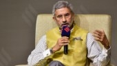 No agreement was better than bad agreement: Jaishankar on India walking out from RCEP