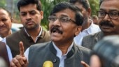 Need 100 births to understand what Sharad Pawar says: Sanjay Raut