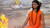 Godman Nithyananda has fled the country: Gujarat police
