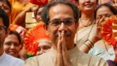 In mayoral elections, voices for Uddhav Thackeray as new CM emerge