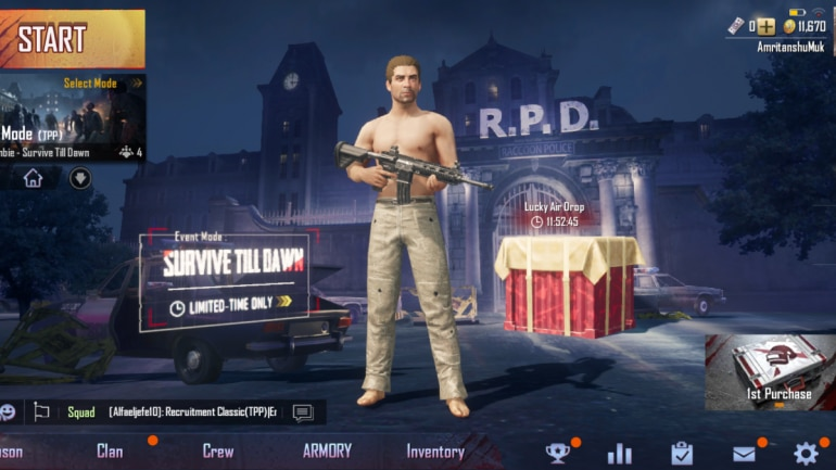 Image result for Here's what is coming in PUBG Mobile next update