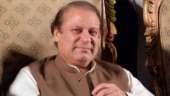 Pakistan's ailing former PM Nawaz Sharif shifted to his Lahore residence