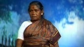 Folk singer and actress Paravai Muniyamma hospitalised