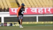Prithvi Shaw likely to return in Mumbai squad for Syed Mushtaq Ali Trophy, after serving suspension