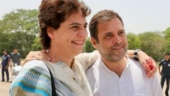 Rahul, Priyanka considered role models in Pakistan: UP minister