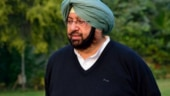 Pakistan's Kartarpur video reveals ISI agenda: Amarinder Singh