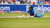 You are not going to be a superstar in 1 day: Ravi Shastri to Rishabh Pant