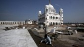 No $20 fee for Indian pilgrims using Kartarpur corridor on Nov 9, Pakistan makes another U-turn
