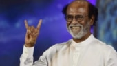Miracles have happened, they continue to happen: Rajinikanth takes a swipe at CM Palaniswami