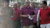 Gotabaya Rajapaksa wins Sri Lankan presidential election with 52.25% votes