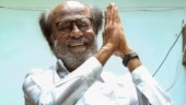 War of words escalates between Rajinikanth and AIADMK