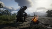 Red Dead Redemption 2 PC review: Greatest game of 2019 is an ode to lovely storytelling