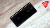 Just as Redmi Note 8 Pro, the Redmi K30 is said to run on MediaTek processor