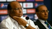 Moral of Maharashtra story: No one messes with Sharad Pawar