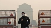 Delhi pollution: Lack of planning allows dust, stubble burning to choke capital
