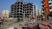 India property market set for modest lift from govt measures: Report