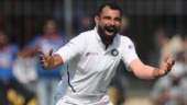 Mohammed Shami is like a leopard going for kill: Sunil Gavaskar