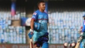 Will keep scoring runs, rest on selectors: Prithvi Shaw on India comeback