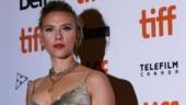 Scarlett Johansson on Rub & Tug LGBTQ row: I was not sensitive, I was uneducated