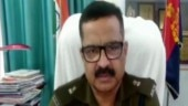 UP: Drunk father kills two minor daughters after argument with wife