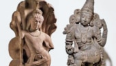 Australia to return Indian artefacts