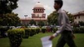 Ram Lalla comes home: How Indian newspapers reported landmark SC verdict on Ayodhya dispute case