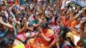 Sabarimala review deferred: Does BJP gain from Supreme Court ruling?