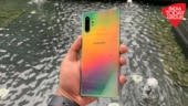 Samsung Galaxy S10e, Note 10 and more get massive price cuts: Check new prices and offer duration