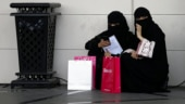 Saudi Arabia labels feminism, atheism, homosexuality as extremist ideas