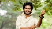 Malayalam actor Shane Nigam on his films being scrapped: The association never heard my side