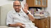 Sharad Pawar's tweet saves the day for Kerala NCP, here's how