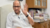In fall of Devendra Fadnavis, Sharad Pawar foxes BJP and settles succession in NCP