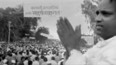 Maha Chanakya: Pawar family and rift in the party